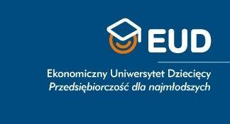 120 młodych studentów Uniwersytetu Dziecięcego  - Aktualności Rzeszów