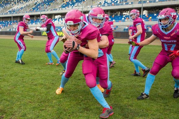 Rzeszowskie rakiety rekrutują nowych zawodników - Aktualności Rzeszów