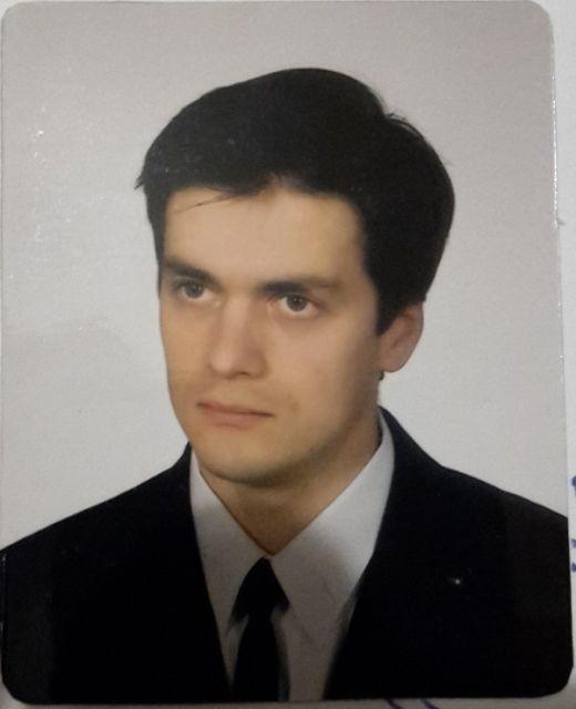 AKTUALIZACJA. Zaginął 37-latek z Krosna. Rodzina prosi o pomoc - Aktualności Podkarpacie