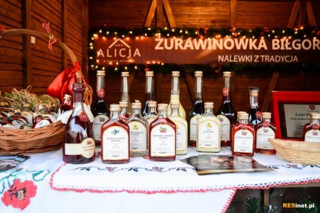 FOTO. Jarmark Bożonarodzeniowy w obiektywie  - Aktualności Rzeszów