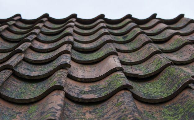 Dotacje na usunięcie szkodliwego azbestu  - Aktualności Rzeszów