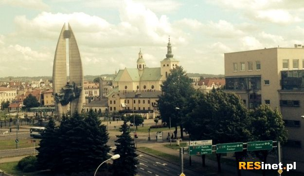 Rzeszów to miasto młodych - Aktualności Rzeszów