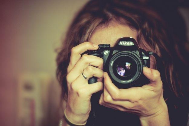 Studia podyplomowe dla fotografów. Jedyne takie na Podkarpaciu - Aktualności Rzeszów