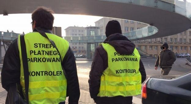 Kontrolerzy SPP ruszyli w teren - Aktualności Rzeszów