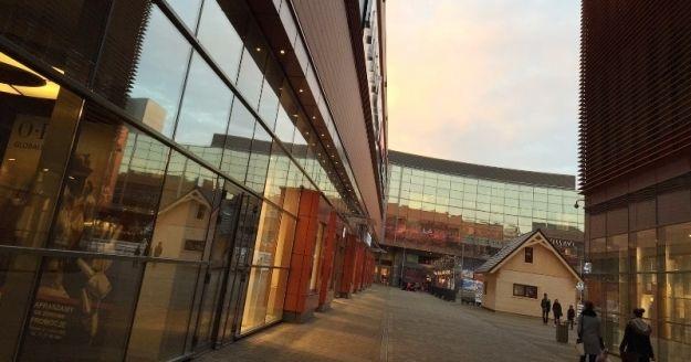 Millenium Hall zagra z WOŚP - Aktualności Rzeszów