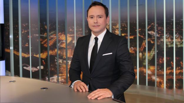 Nowa odsłona Telewizji Rzeszów - Aktualności Rzeszów