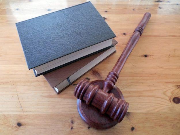 Od stycznia darmowa pomoc prawna. Na terenie Rzeszowa powstanie 7 punktów - Aktualności Rzeszów
