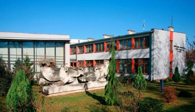 Szykuje się kolejny remont rzeszowskiej szkoły - Aktualności Rzeszów