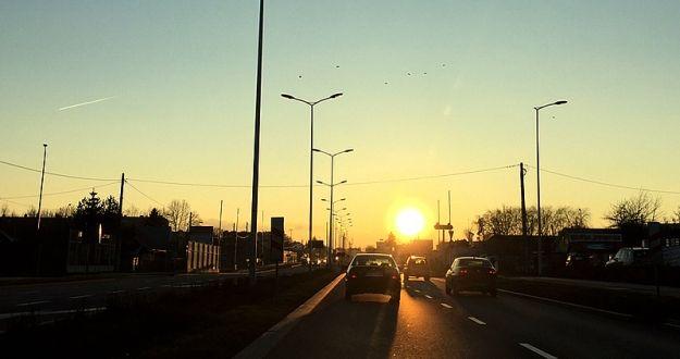 Zbudują nową drogę od Lubelskiej do Warszawskiej - Aktualności Rzeszów
