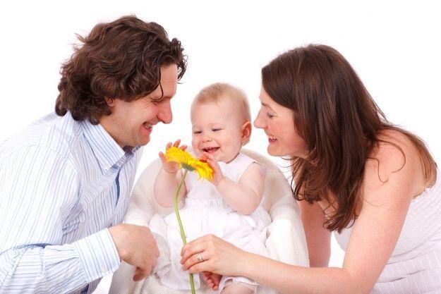 Darmowe warsztaty dla rodziców w ramach kolejnej edycji Bezpieczny Maluch - Aktualności Rzeszów