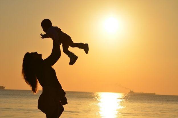 Od początku roku nowe świadczenie rodzicielskie. 1000 zł co miesiąc - Aktualności Podkarpacie
