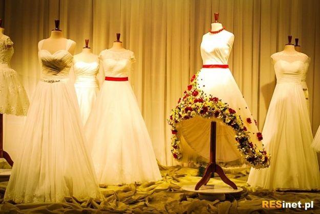 W weekend X Jubileuszowe Targi Ślubne - Aktualności Rzeszów