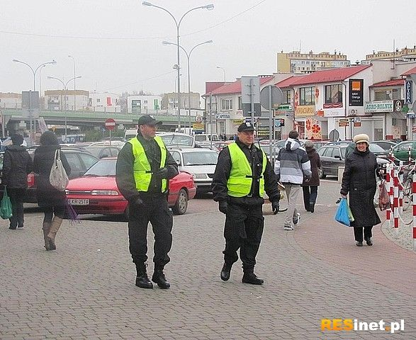 Bezpieczne święta. Policja radzi - Aktualności Podkarpacie