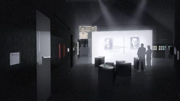 Nowe Muzeum w regionie ma już swoje logo - Aktualności Podkarpacie