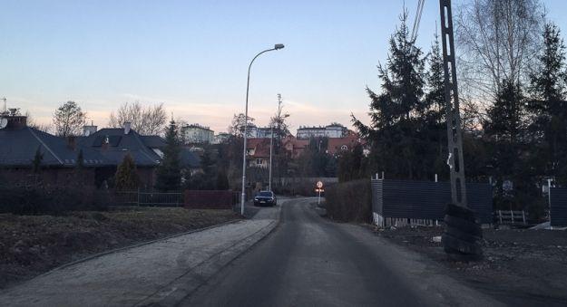 Dwie inwestycje na osiedlu Staroniwa - Aktualności Rzeszów