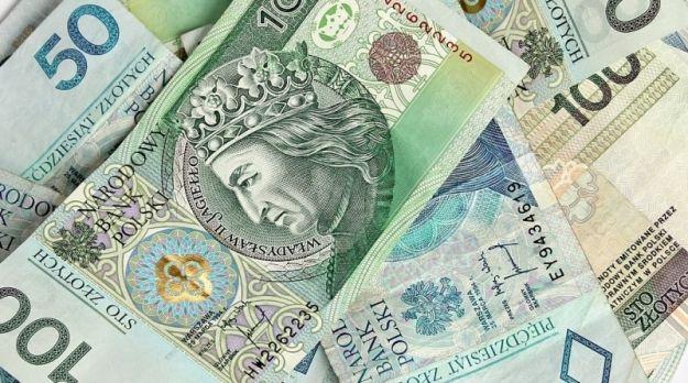 Regionalna Izba Obrachunkowa skontrolowała finanse Rzeszowa. Jakie wyniki? - Aktualności Rzeszów