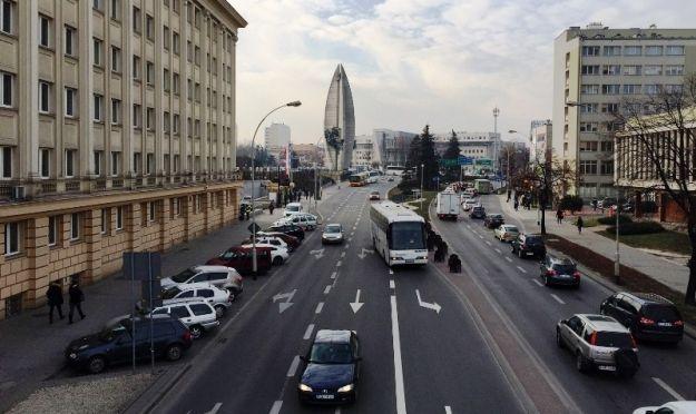 Rzeszów miastem z potencjałem. Trwa prezentacja Strategii Rozwoju Miasta - Aktualności Rzeszów