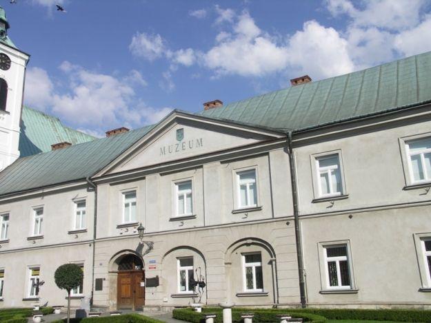 Ile za bilet do Muzeum Okręgowego w Rzeszowie? Zmiany w cenniku - Aktualności Rzeszów