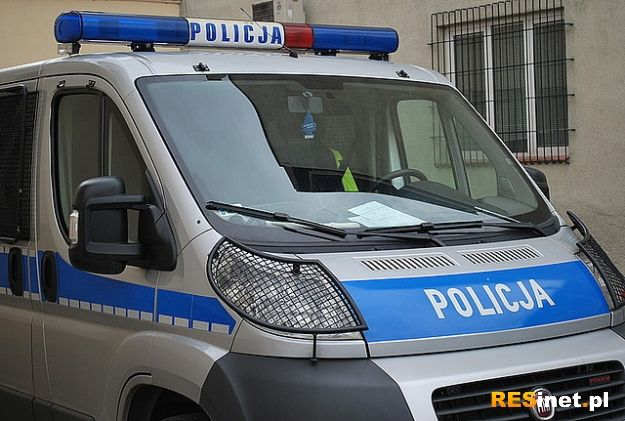 Mieszkanka Rzeszowa zatrzymana za narkotyki - Aktualności Rzeszów