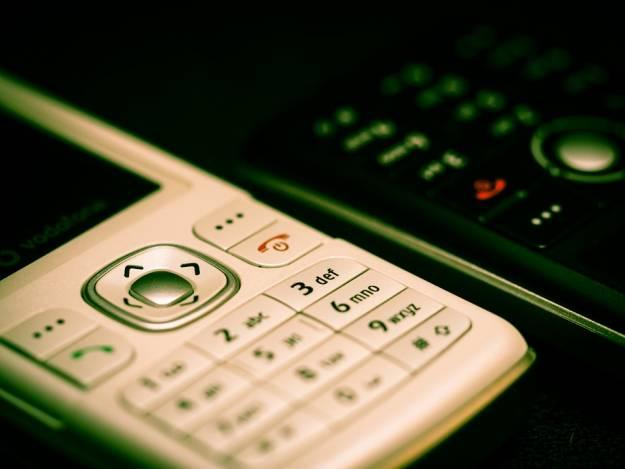 Dla rodziców i uczniów z Rzeszowa uruchomiono interwencyjną  linię telefoniczną - Aktualności Rzeszów