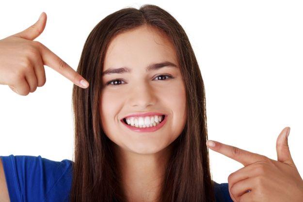Nowoczesna stomatologia - Aktualności