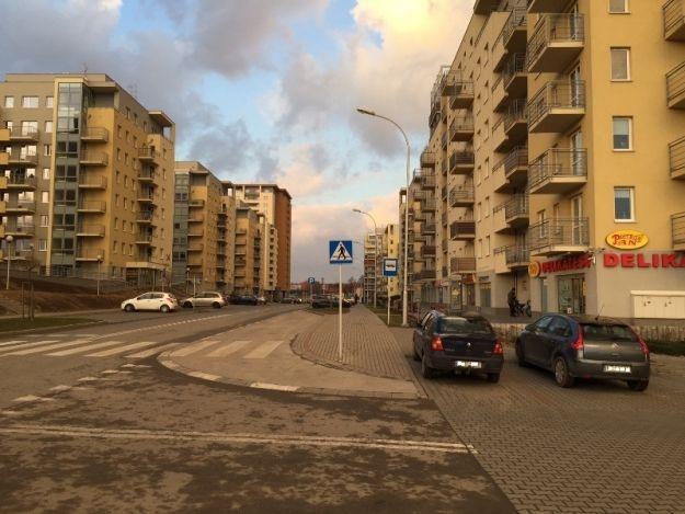 Tych remontów chcą mieszkańcy - Aktualności Rzeszów