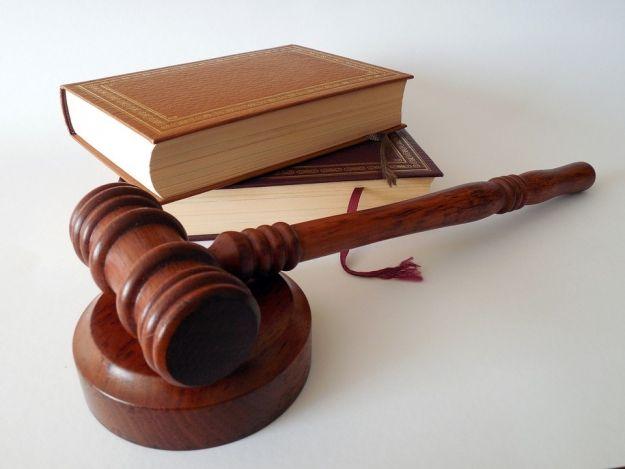 Trwają darmowe konsultacje prawników, policji, psychologów i kuratorów - Aktualności Podkarpacie