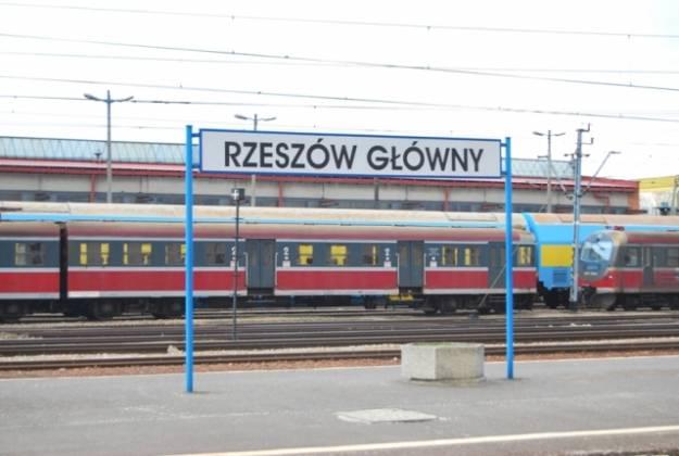 Z Rzeszowa do Lublina i Krakowa za 29,90 zł - Aktualności Rzeszów