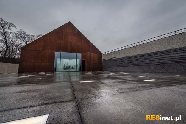 Ceremonia otwarcia Muzeum w Markowej. Zdradzamy szczegóły - Aktualności Podkarpacie