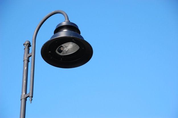 Inwestycja w oświetlenie rzeszowskich ulic - Aktualności Rzeszów