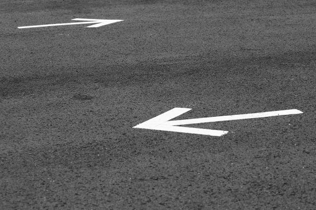 Wraca temat nazewnictwa ulic. Jakie propozycje? - Aktualności Rzeszów