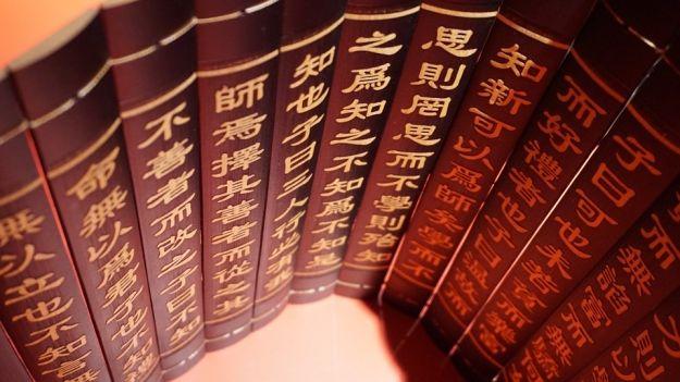 Od września w rzeszowskich liceach będą uczyć chińskiego - Aktualności Rzeszów