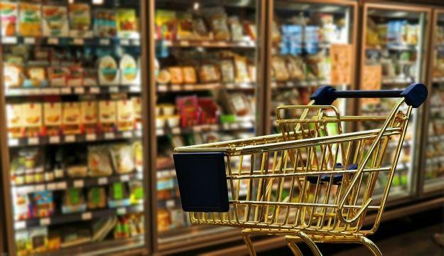 Świąteczne godziny otwarcia sklepów - Aktualności Rzeszów
