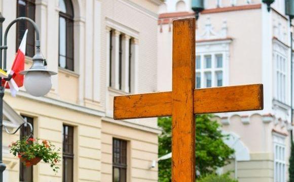 Utrudnienia w ruchu na ulicach Rzeszowa w czasie świąt wielkanocnych - Aktualności Rzeszów