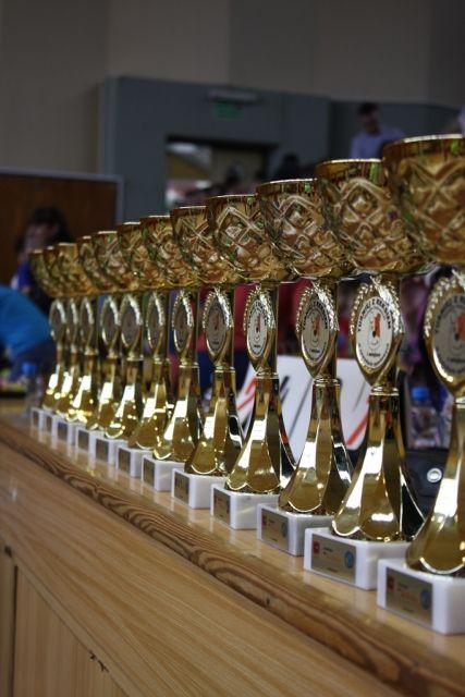 Turniej z Reksiem. Wyjątkowe zawody sportowe dla dzieci - Aktualności Rzeszów