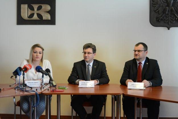 Znamy szczegóły i pełny plan wydarzeń Kulturaliów 2016 - Aktualności Rzeszów