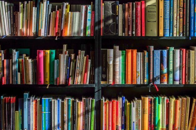 Biblioteka przy ul. Dąbrowskiego 33a nieczynna przez dwa tygodnie - Aktualności Rzeszów