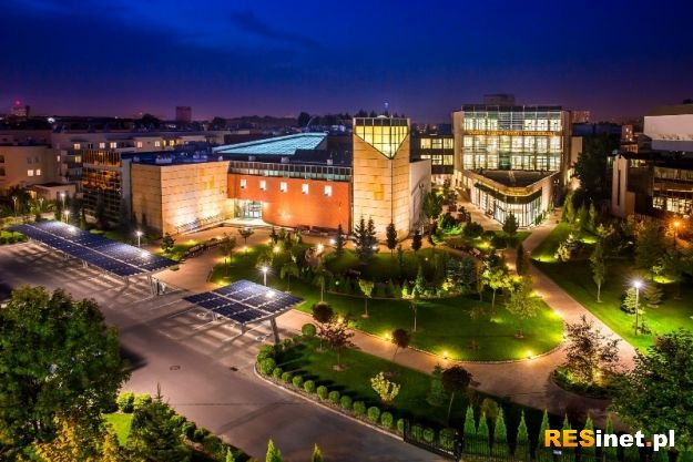 Rzeszowska Szkoła Wyższa zamiast WSPiA - Aktualności Rzeszów