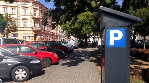 Zmiany w opłatach na terenie strefy płatnego parkowania - Aktualności Rzeszów