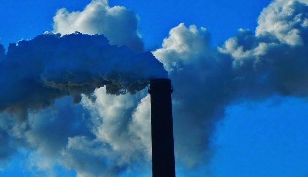 Powietrze w Rzeszowie zanieczyszczone? Przeprowadzono badania - Aktualności Rzeszów