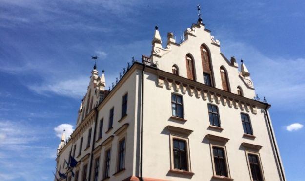 Rozpoczyna się sesja Rady Miasta Rzeszowa. Jakie tematy w porządku obrad? - Aktualności Rzeszów