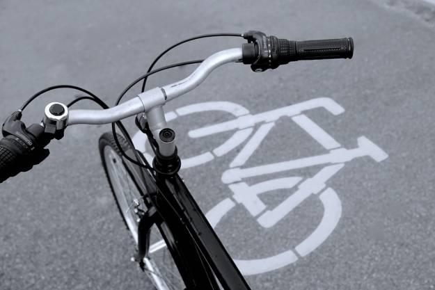 Straż Miejska znakuje rowery. Możliwość skorzystania z usługi co środę - Aktualności Rzeszów