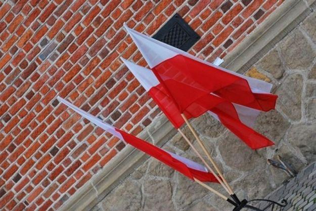 Uroczystości majowe w Rzeszowie. PROGRAM - Aktualności Rzeszów