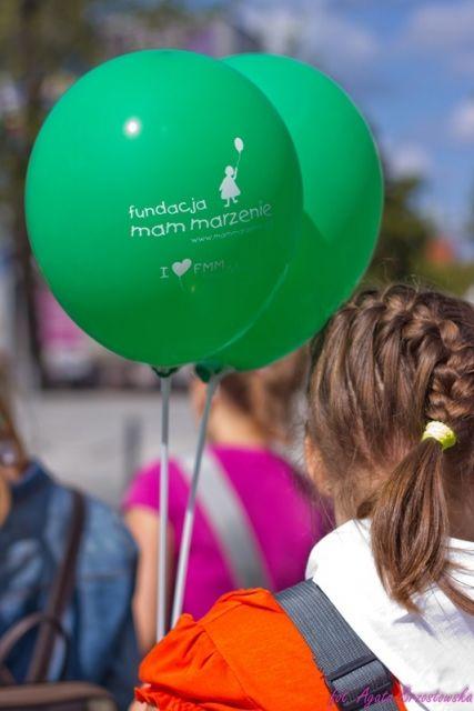 Fundacja Mam Marzenie szuka nowych Marzycieli - Aktualności Rzeszów