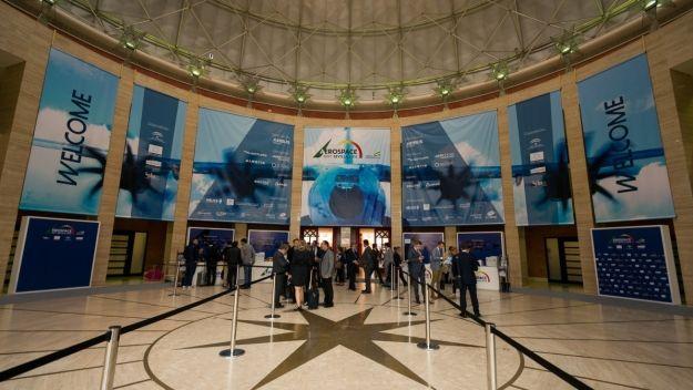 W przyszłym roku duża impreza lotnicza na Podkarpaciu - Aktualności Podkarpacie