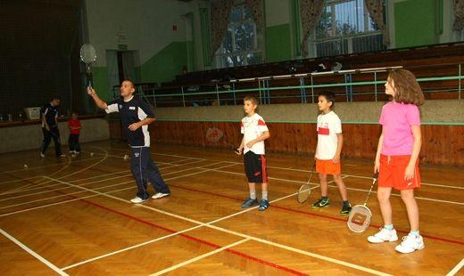 Żołnierze zabiorą młodzieży halę sportową? - Aktualności Rzeszów