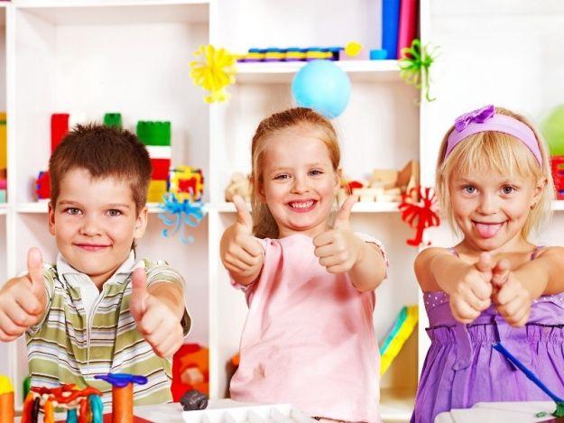 Dzień Dziecka w Rzeszowie - Aktualności Rzeszów