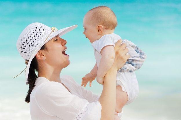 Festyn z okazji Dnia Matki i Dziecka - Aktualności Rzeszów