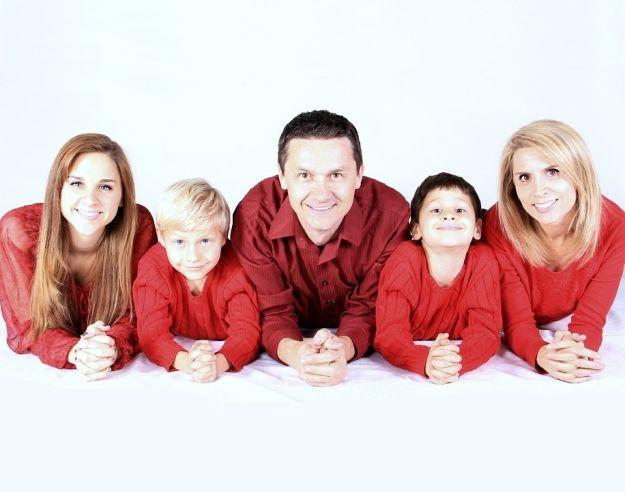 Jakie świadczenia dla rodzin z dziećmi? Darmowe porady ekspertów na rzeszowskim Rynku - Aktualności Rzeszów