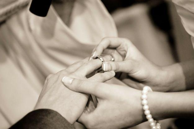 Kupujemy prezent na wesele, czyli jak sprawić radość i ominąć sztampę - Aktualności